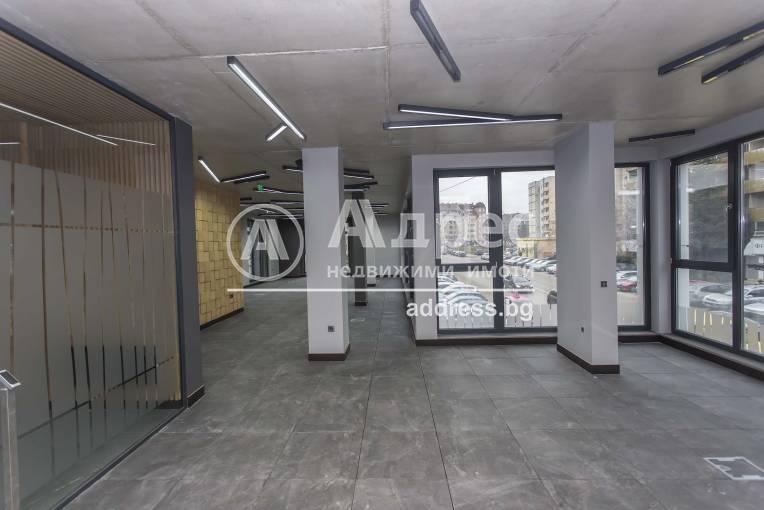 Офис, София, Студентски град, 447614, Снимка 1