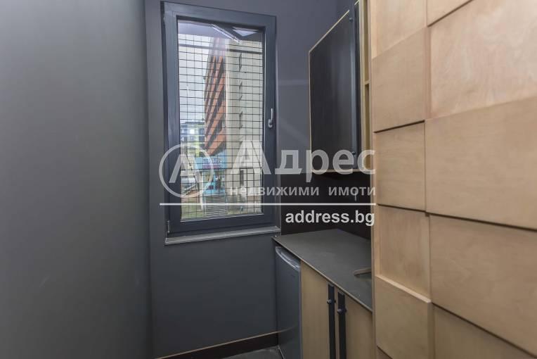 Офис, София, Студентски град, 447614, Снимка 11