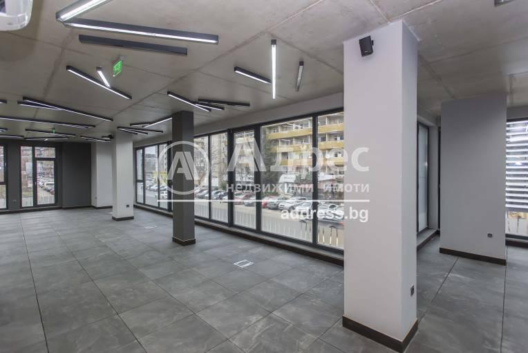 Офис, София, Студентски град, 447614, Снимка 12