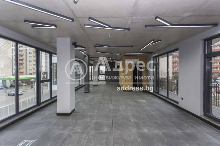 Офис, София, Студентски град, 447614, Снимка 14