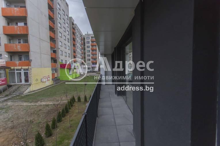 Офис, София, Студентски град, 447614, Снимка 19