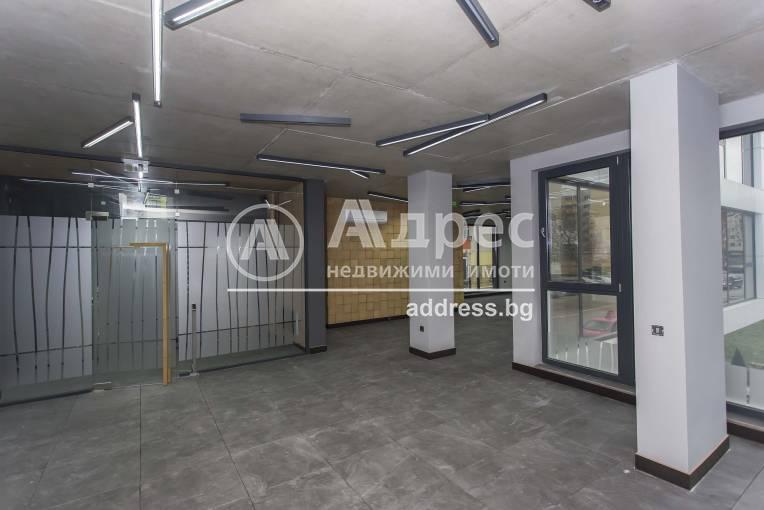 Офис, София, Студентски град, 447614, Снимка 2