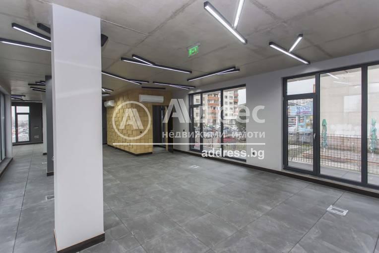 Офис, София, Студентски град, 447614, Снимка 21