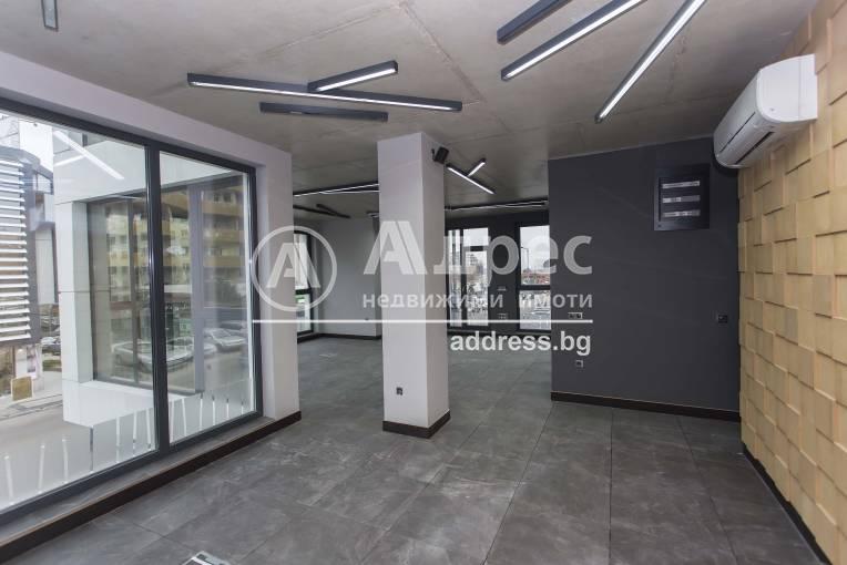 Офис, София, Студентски град, 447614, Снимка 23