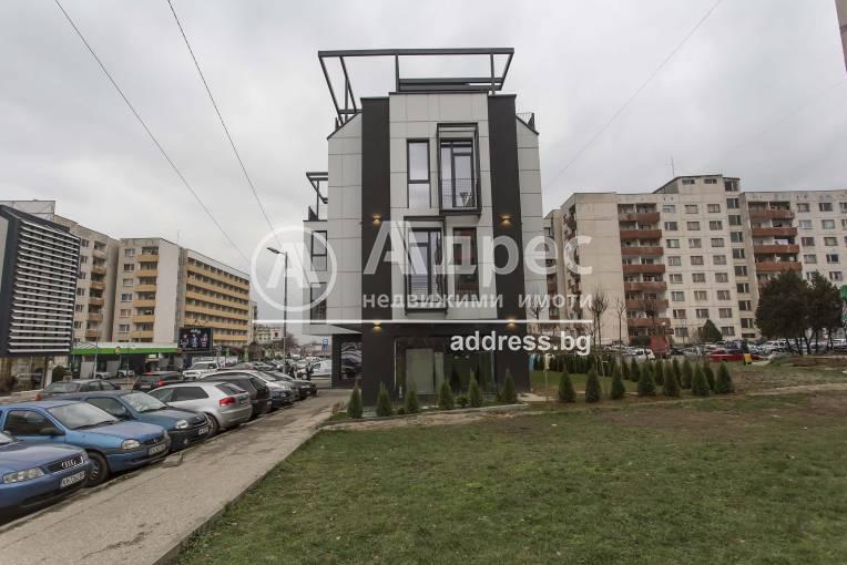 Офис, София, Студентски град, 447614, Снимка 25