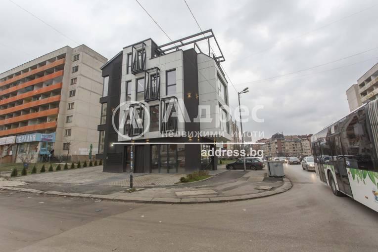 Офис, София, Студентски град, 447614, Снимка 26