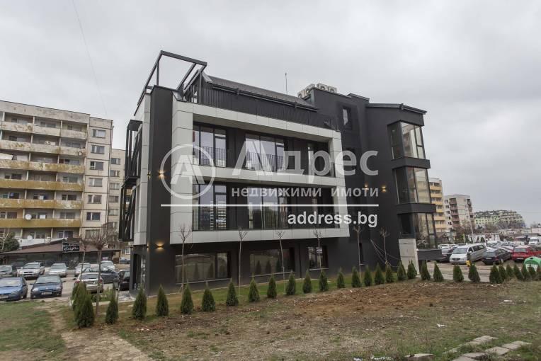 Офис, София, Студентски град, 447614, Снимка 27
