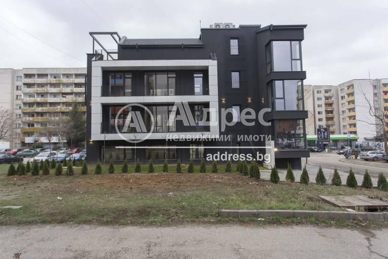 Офис, София, Студентски град, 447614, Снимка 28