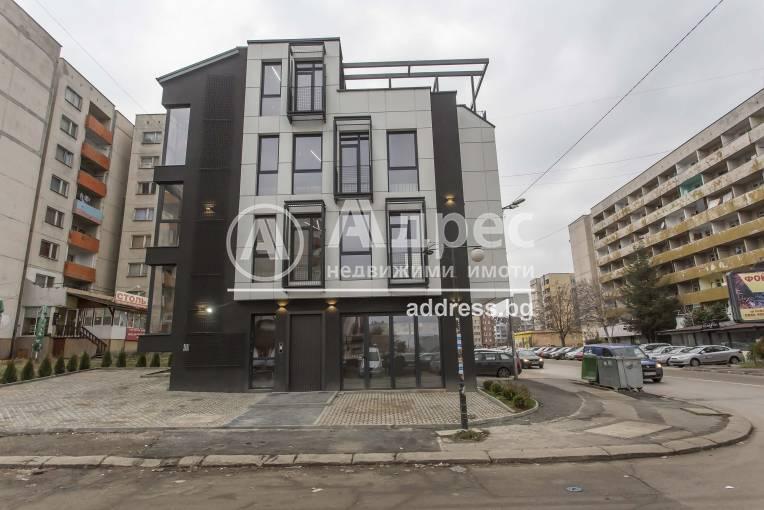 Офис, София, Студентски град, 447614, Снимка 29
