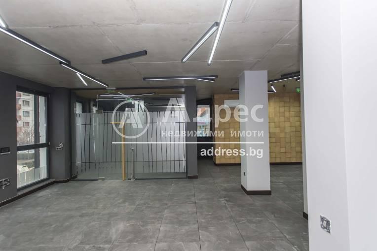Офис, София, Студентски град, 447614, Снимка 7