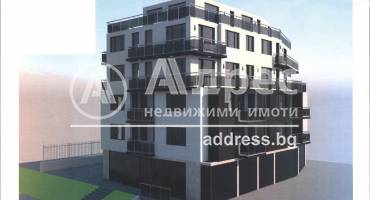 Двустаен апартамент, Благоевград, Еленово, 476614, Снимка 1