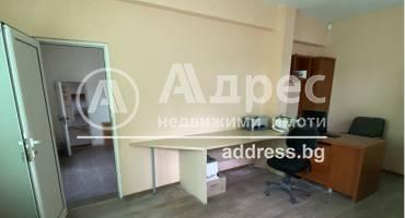 Цех/Склад, Беляковец, 503614, Снимка 1