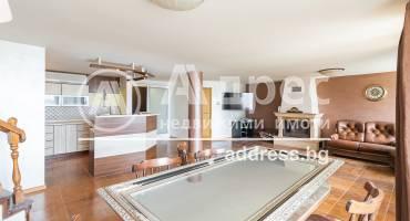Къща/Вила, Варна, м-ст Евксиноград, 515614, Снимка 1