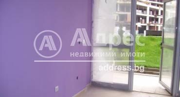 Магазин, София, Студентски град, 520614, Снимка 1
