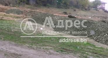 Парцел/Терен, Благоевград, Изгрев, 341615, Снимка 1