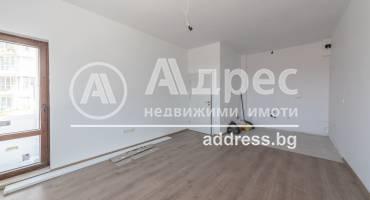 Двустаен апартамент, Варна, Бриз, 521615, Снимка 1