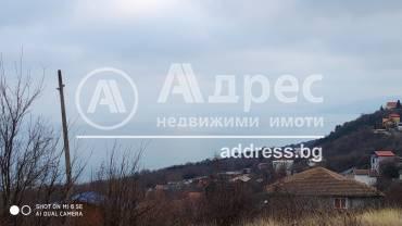 Парцел/Терен, Балчик, Момчил, 466616, Снимка 1