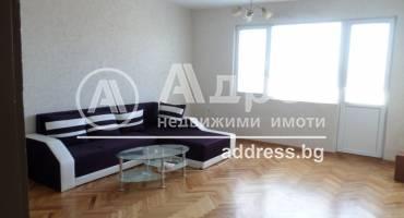 Двустаен апартамент, Каварна, 327617, Снимка 1