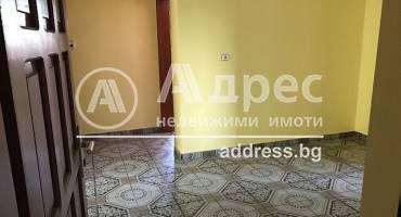 Етаж от къща, Сливен, Комлука, 329617, Снимка 3