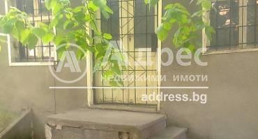 Къща/Вила, Сливен, Център, 449617, Снимка 1