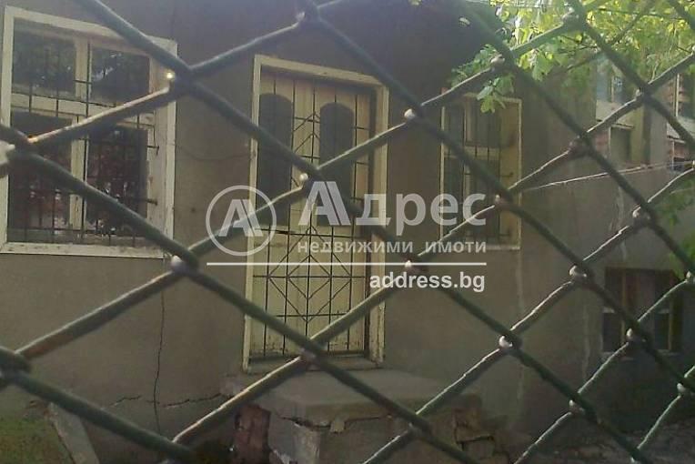 Къща/Вила, Сливен, Център, 449617, Снимка 2