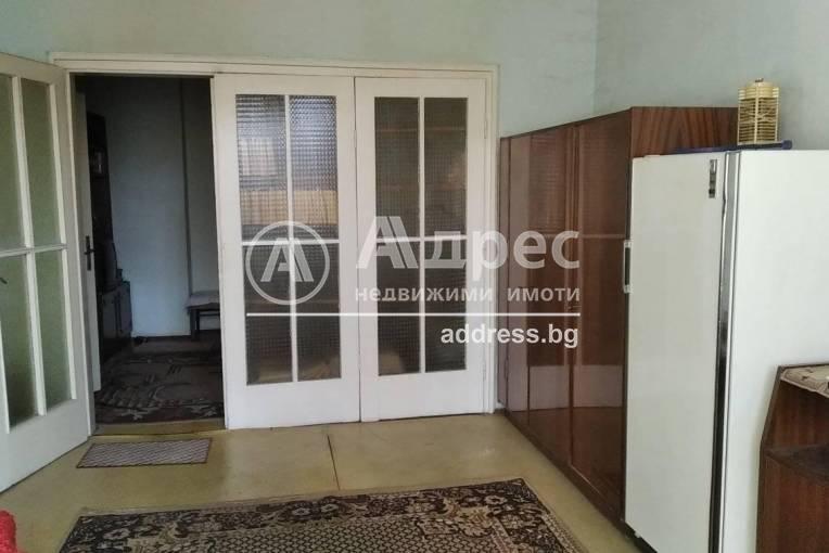 Тристаен апартамент, Димитровград, 473617, Снимка 2