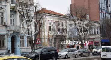 Магазин, Варна, Център, 511617, Снимка 1