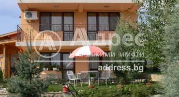 Къща/Вила, Ямбол, Промишлена зона, 341618, Снимка 1