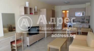 Двустаен апартамент, Каварна, 417618, Снимка 1