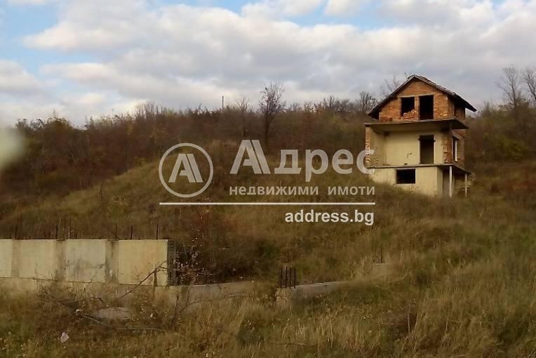 Къща/Вила, Сливен, Вилна зона, 287619, Снимка 1