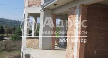 Къща/Вила, Генерал Кантарджиево, 312619, Снимка 1