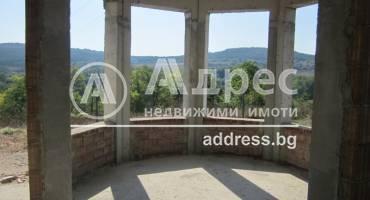 Къща/Вила, Генерал Кантарджиево, 312619, Снимка 2