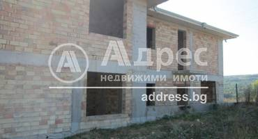 Къща/Вила, Генерал Кантарджиево, 312619, Снимка 3