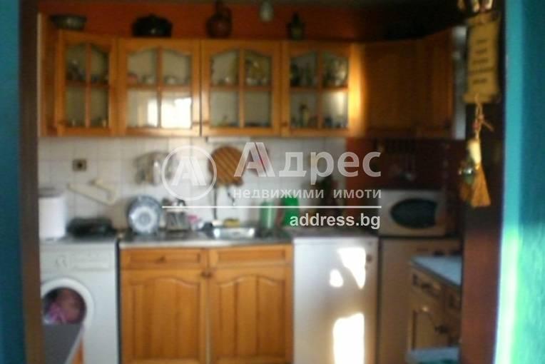 Къща/Вила, Самуилово, 170620, Снимка 3