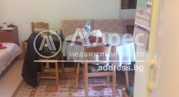 Етаж от къща, Хасково, Македонски, 484620, Снимка 3