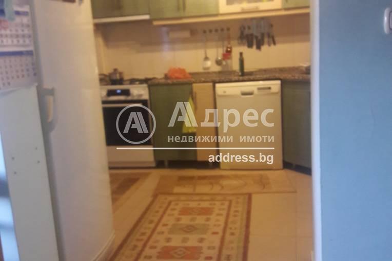 Етаж от къща, Хасково, Македонски, 484620, Снимка 2