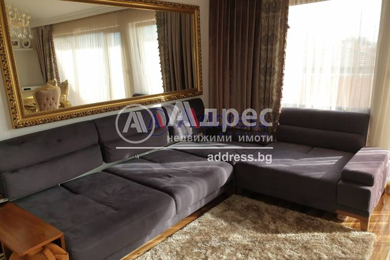 Двустаен апартамент, Шумен, Болницата, 439621, Снимка 2