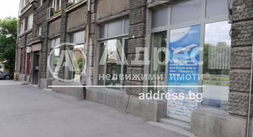 Магазин, София, Център, 456621, Снимка 1