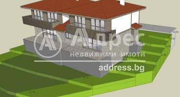 Къща/Вила, Лъка, 476621, Снимка 1