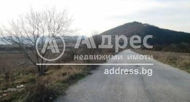 Земеделска земя, Присово, 92621, Снимка 1