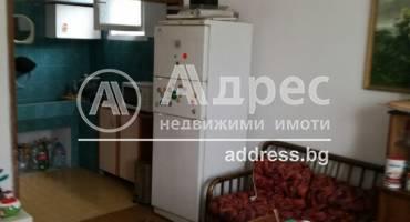 Къща/Вила, Белово, 315622, Снимка 3