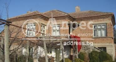 Къща/Вила, Лесово, 274623, Снимка 1
