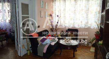 Етаж от къща, Добрич, Център, 230624, Снимка 3