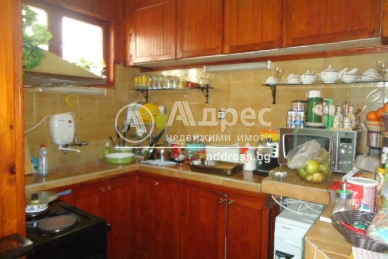 Етаж от къща, Добрич, Център, 230624, Снимка 2