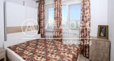 Едностаен апартамент, София, Люлин 5, 524624, Снимка 1