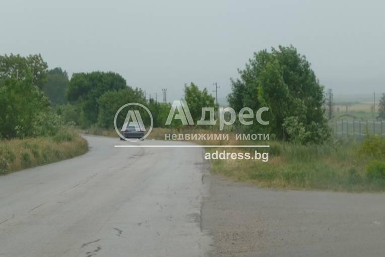 Парцел/Терен, Игнатиево, 218625, Снимка 1