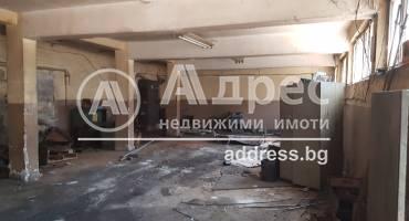 Цех/Склад, Горна Оряховица, 424625, Снимка 3