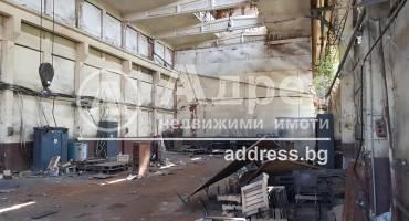 Цех/Склад, Горна Оряховица, 424625, Снимка 4