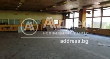 Цех/Склад, Горна Оряховица, 424625, Снимка 7