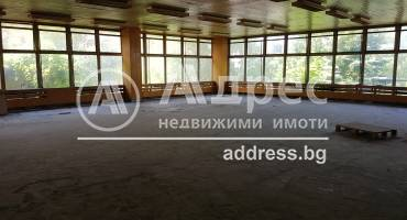 Цех/Склад, Горна Оряховица, 424625, Снимка 9